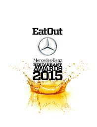 mercedes-eat-out-2015