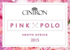 pink-polo-2015
