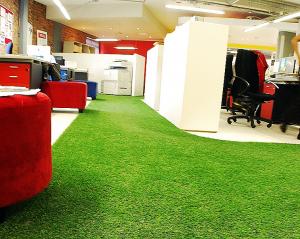 artificial-grass-south-africa